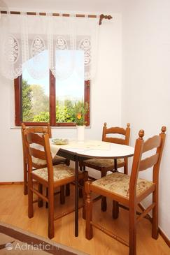 Dining room    - A-4582-b
