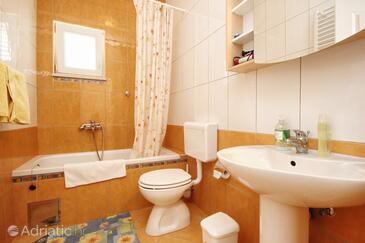Bathroom    - A-4587-b