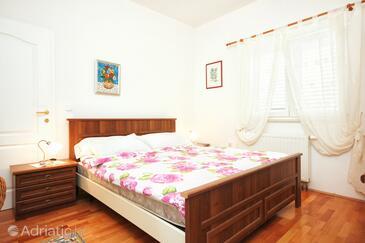 Bedroom    - A-4587-b