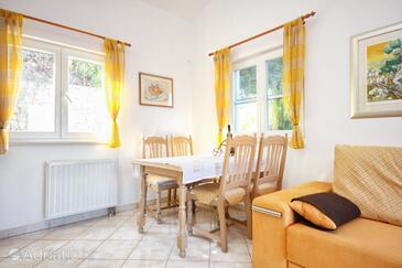 Dining room    - A-4587-b