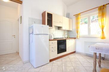Kitchen    - A-4587-b