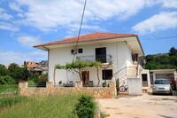 Апартаменты с парковкой Елса - Jelsa (Хвар - Hvar) - 4590