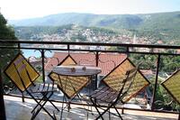 Apartments with a parking space Jelsa (Hvar) - 4595