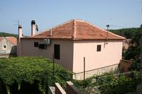 Rooms by the sea Vrboska (Hvar) - 4600