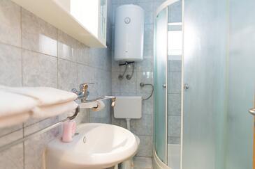 Koupelna    - A-461-a