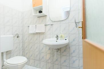 Toaleta 2   - A-461-a