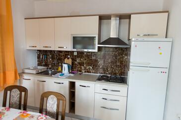 Kuchyně    - A-461-a