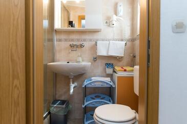 Koupelna    - A-461-b