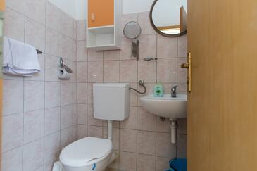 Toaleta 2   - A-461-b