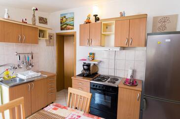 Kuchyně    - A-461-b