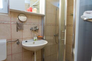 Koupelna    - A-461-d