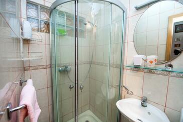 Koupelna 2   - A-461-d