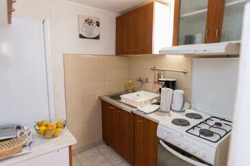 Kuchyně    - A-461-d