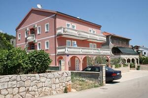 Apartmány s parkovištěm Stari Grad (Hvar) - 4618