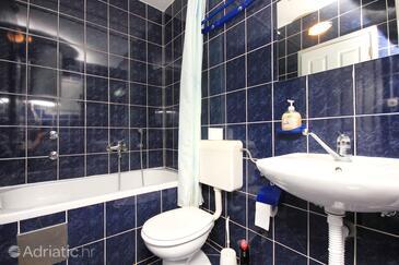 Bathroom    - A-4629-a