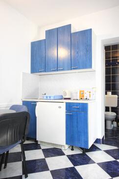 Kitchen    - A-4629-a