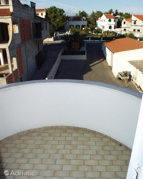 Balcony 3   - A-464-a