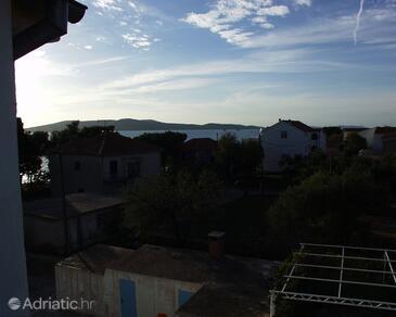 Balcony 3  view  - A-464-a