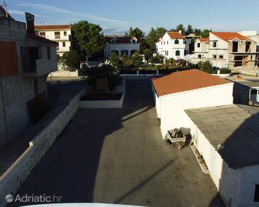 Balcony 2  view  - A-464-a