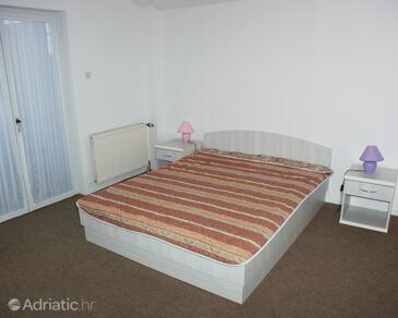 Bedroom    - A-464-a