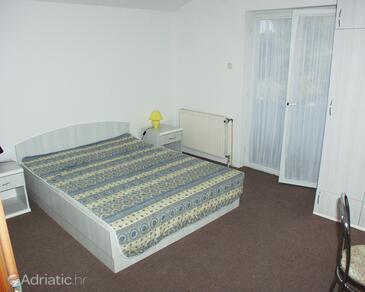 Bedroom 2   - A-464-a