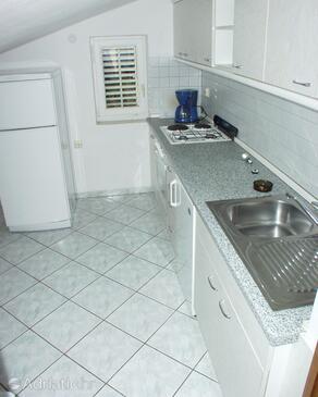 Kitchen    - A-464-a