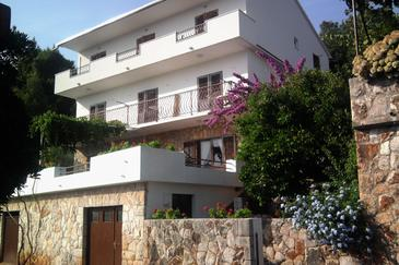 Jelsa, Hvar, Property 4640 - Apartments and Rooms in Croatia.