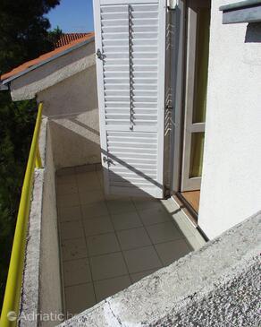Balkon    - A-466-a