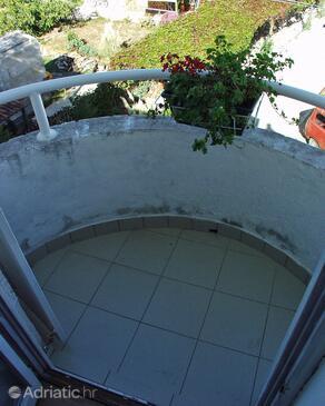 Balkon 2   - A-466-a