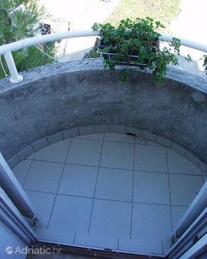 Balkon 3   - A-466-a