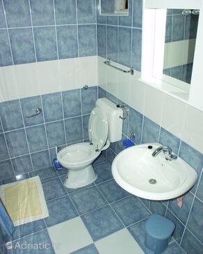 Koupelna    - A-466-a