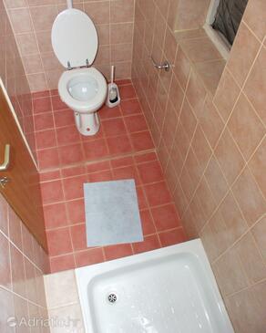 Koupelna 2   - A-466-a