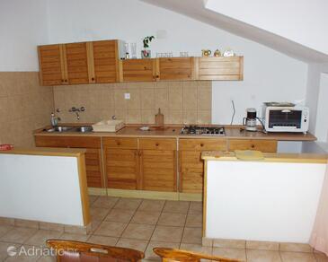 Kuchyně    - A-466-a