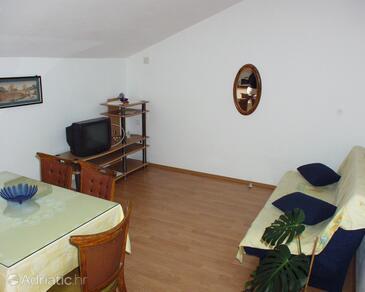 Obývací pokoj    - A-466-a