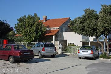 Dubrovnik, Dubrovnik, Property 4669 - Apartments and Rooms with pebble beach.