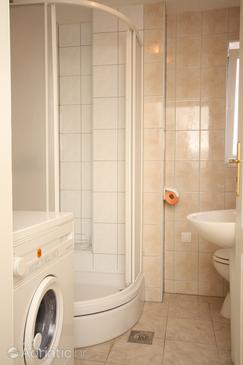 Bathroom    - A-4672-a