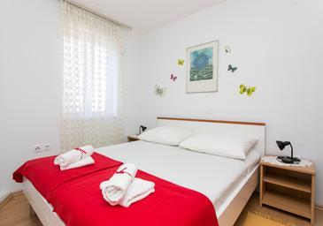 Bedroom    - A-4672-a