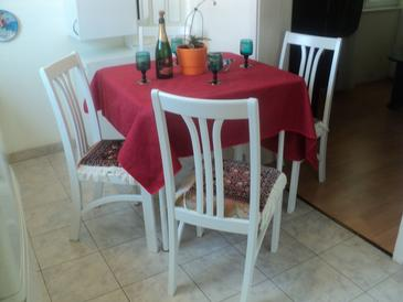 Dining room    - A-4672-a