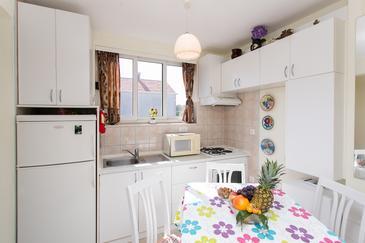 Kitchen    - A-4672-a