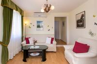 Dubrovnik Apartments 4672