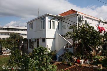 Property  - A-4672-a