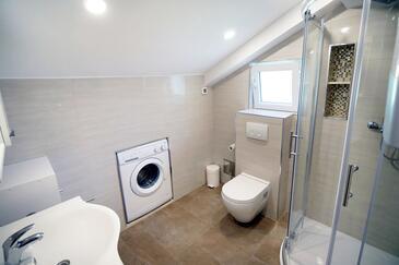 Bathroom    - A-4673-a