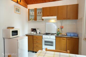 Kitchen    - A-4673-a