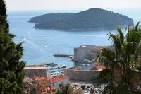 Appartements avec parking Dubrovnik - 4673