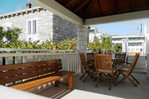 Apartmanok parkolóhellyel Dubrovnik - 4675