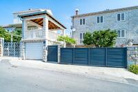 Apartments with a parking space Dubrovnik - 4675