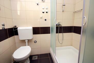 Koupelna    - A-468-d