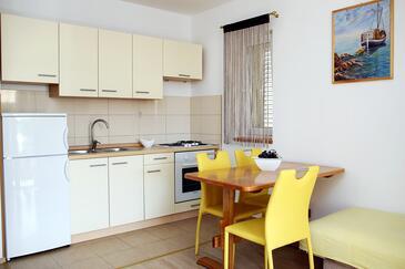 Kuchyně    - A-468-d