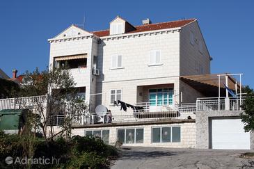 Dubrovnik, Dubrovnik, Property 4682 - Rooms with pebble beach.