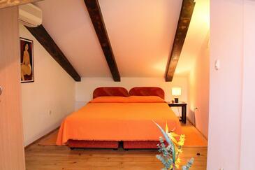 Bedroom    - A-4691-a